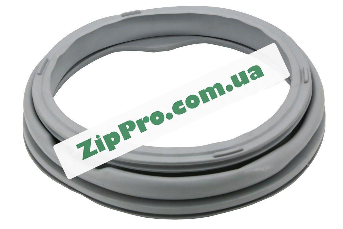 Манжета люка пральної машини Whirlpool - 481202308153