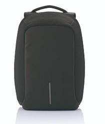 Городской рюкзак XD Design Bobby 15.6'' Анти вор 13л Черный (P705.541)