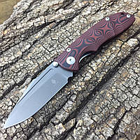 Нож Kizer Bolt (V4412A2)