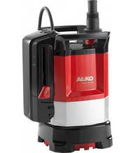 Погружной насос для чистої води AL-KO SUB 13000 DS Premium