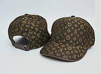 Louis Vuitton кепка бейсболка луи виттон для взрослых и подростков