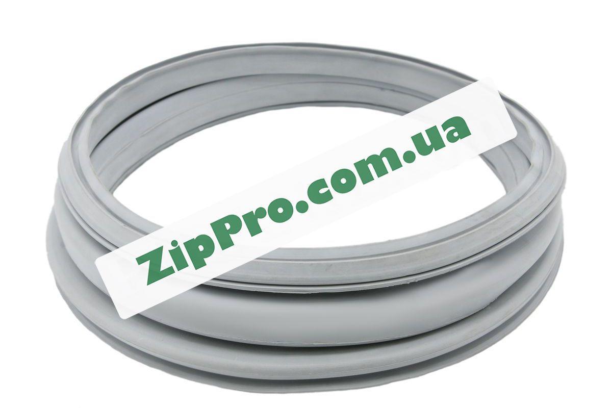 Манжета люка пральної машини Zanussi - 50068599005 / 8996464221970 / 3417001 / 117ZN02