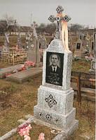 Виготовлення пам'ятників, м. Луцьк, фото 1