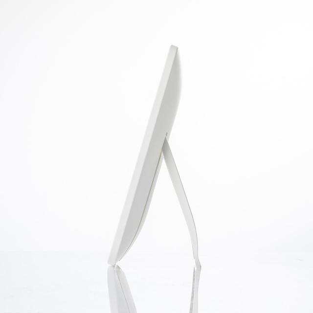 Зеркало для макияжа Xiaomi Jordan-Judy LED Makeup Mirror (NV026) белое