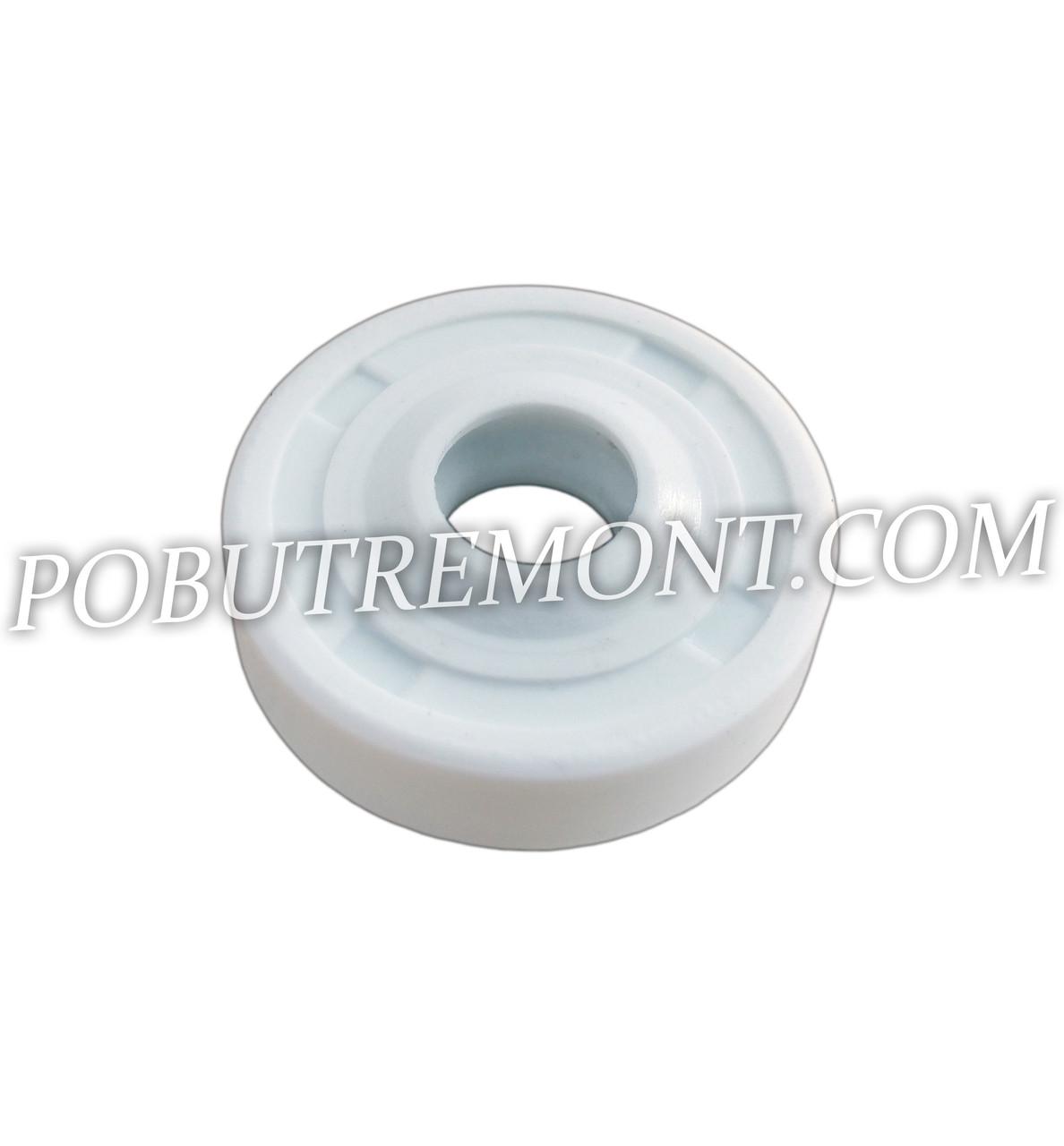 Сальник для хлібопічки 8х22 силіконовий, термостійкий (Китай)