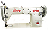 Hightex Cowboy Viana 1701 швейная машина для строп