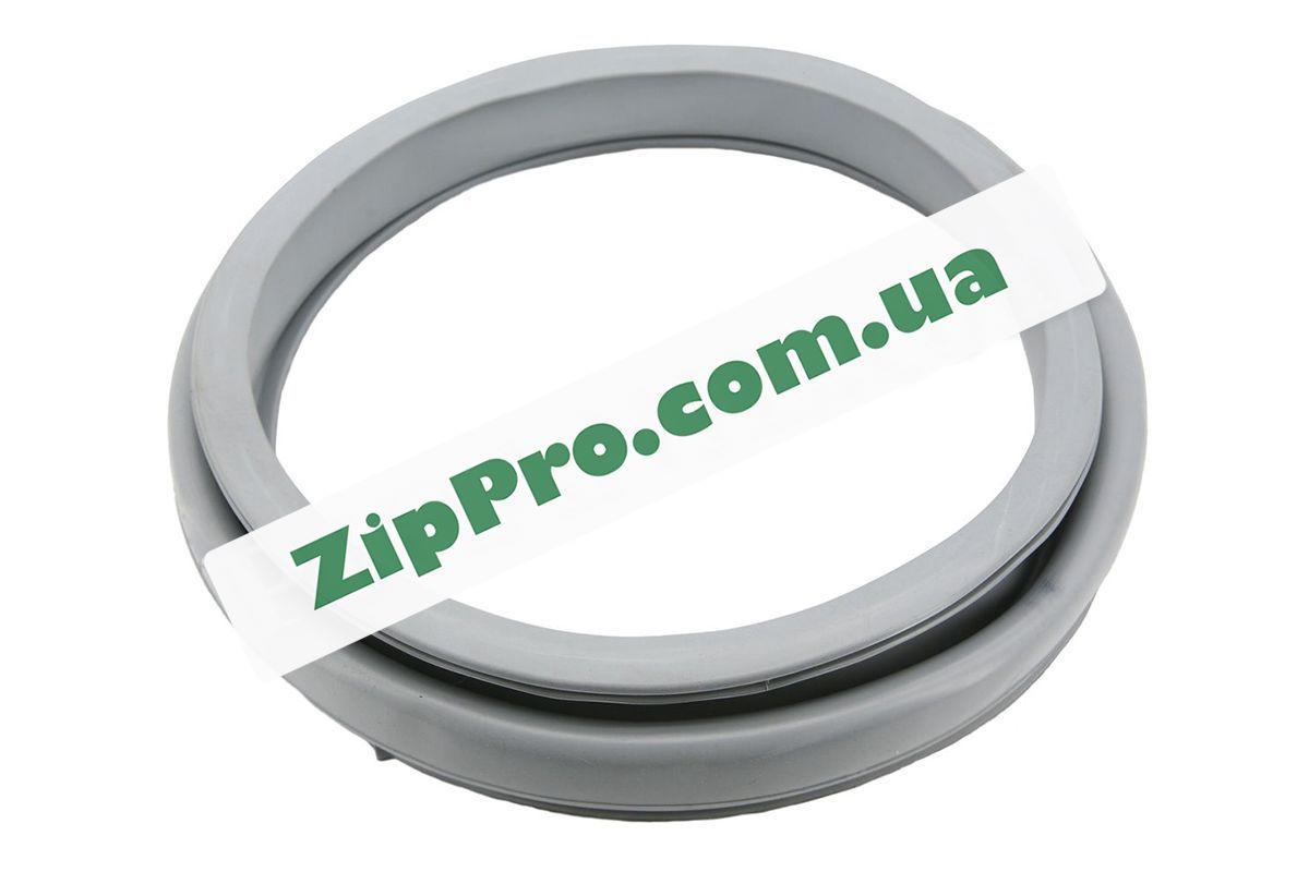 Манжета люка стиральной машины Indesit, Ariston - C00111416 / 144001980 / C00262267 / 117AR16