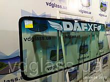 Лобовое стекло DAF XF 105, 460, (Грузовик) (2006-), триплекс