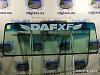 Лобове скло DAF XF 105, 460, (Вантажівка) (2006-), триплекс