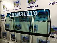 Лобове скло Renault Premium (Рено Преміум) 300, 370, 380, 385, 400, 420, 440, 450, триплекс