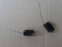 Микропереключатель МИ 5