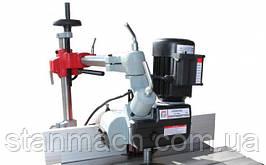 Механизм подачи (автоподатчик) Holzmann SF324N 380В