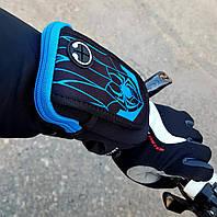 Спортивный чехол на руку для телефона 4-6 дюймов для бега и велосипеда с прикольным принтом