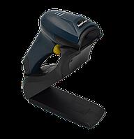 Беcпроводный сканер штрихкода SuperLead 2600 BT, фото 1