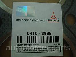 Прокладка головки блока цилиндра Deutz 04103938