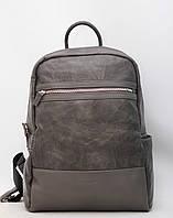 Шкільний рюкзак для підлітка David Jones / Школьный рюкзак для подростка