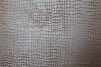 Декоративная штукатурка люмиан-продажа декоративной штукатурки люмиан 100грн