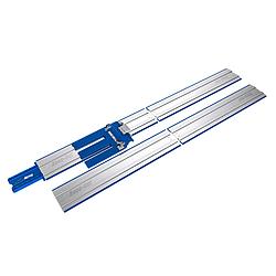 Пристосування для пиляння Accu-Cut™XL KMA3700