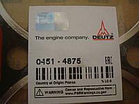 Прокладка головки блока цилиндра Deutz 04514875, фото 1