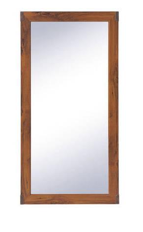 Зеркало JLUS 50 БРВ-Украина «Индиана», фото 2