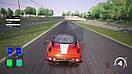 Assetto Corsa Ultimate Edition (російські субтитри) PS4 , фото 3