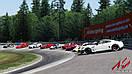 Assetto Corsa Ultimate Edition (російські субтитри) PS4 , фото 6