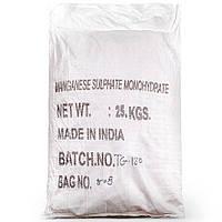 Марганец сернокислый моногидрат(сульфат марганца)