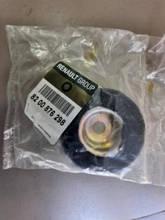 Renault (Original) 8200876298 - Верхняя опора (тарелка) амортизатора на Рено Доккер, Дачиа Доккер