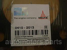 Прокладка головки блока цилиндра Deutz 04102013