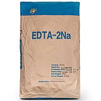 Трилон Б(EDTA 2Na)