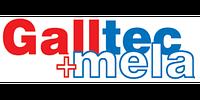 Galltec Mela Sensortechnik – надежные и качественные датчики влажности и температуры