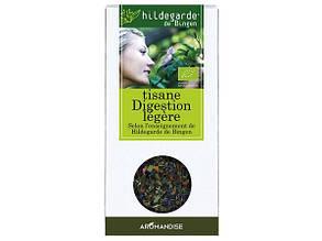 Чай Tisane Digestion Legere,90 г