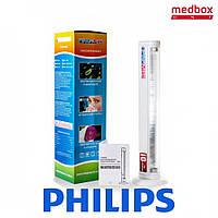 Лампа безозоновая бактерицидная Праймед ЛБК-150Б Philips