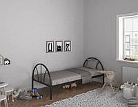 """Кровать односпальная """"Релла уно"""" 90*200, фото 1"""