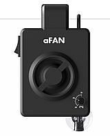 AFAN PRO — вентилятор для охолодження акваріума і тераріуму, 100 л