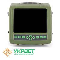 УЗИ аппарат Kaixin MSU2 VET для КРС