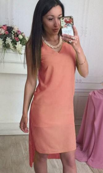 плаття літнє аліса