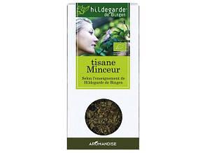 Чай Tisane Minceur, 50 г
