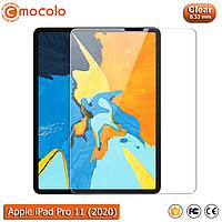 Защитное стекло Mocolo Apple iPad Pro 11 (2020)