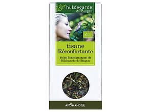 Чай Tisane Reconfortante, 80 г