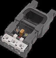 Катушка управления КУ-115А-150А 230B IEK (KKT50D-KU-150-230)