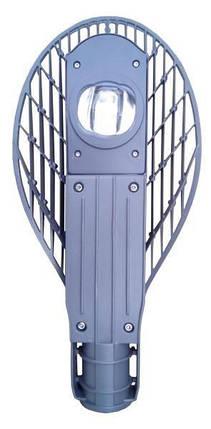 Светодиодный светильник ДКУ Stels S 50W 5000К, фото 2