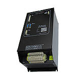 4004-222-20 цифровой привод постоянного тока (главное движение и движение подач), фото 3