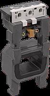 Катушка управления КУ-500А 230B IEK (KKT60D-KU-500-230)