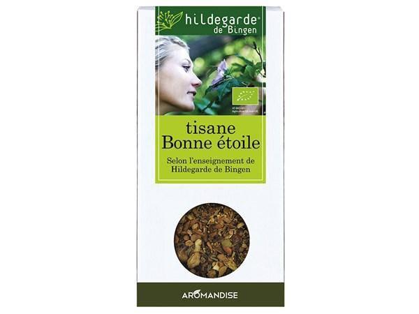 Чай Tisane Bonne etoile, 100 г, фото 2