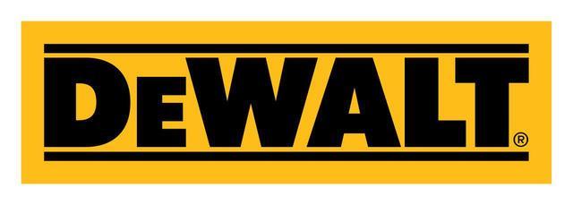 Ящики для инструментов DeWalt