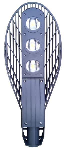Светодиодный светильник ДКУ Stels M 150Вт 5000К
