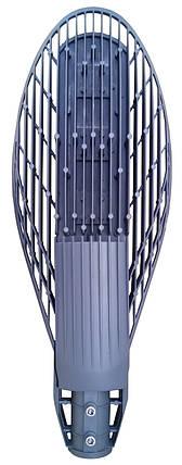 Светодиодный светильник ДКУ Stels M 150Вт 5000К, фото 2