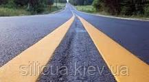 Краска для дорожной разметки АК-505 (3кг), фото 3