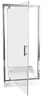Душові двері NIKA 90х190см
